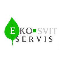 Экосвит Сервис